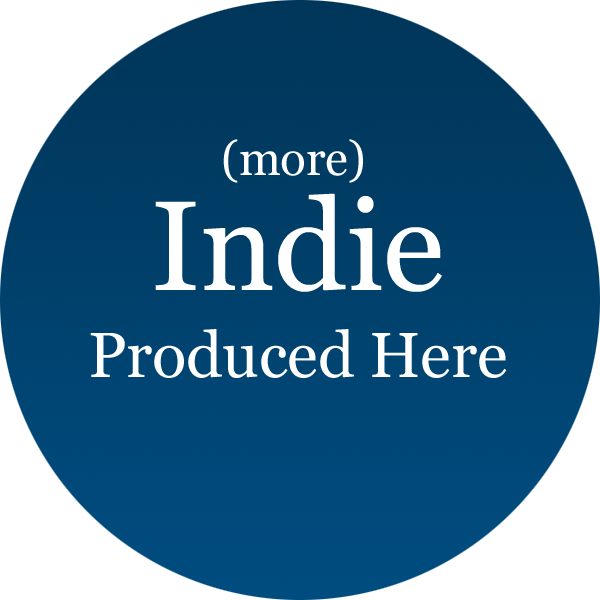 FLR's Indie Soundcloud Showcase