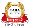Cara Award for Best Solo