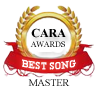 Cara Award for Best Song