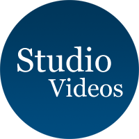Studio Videos