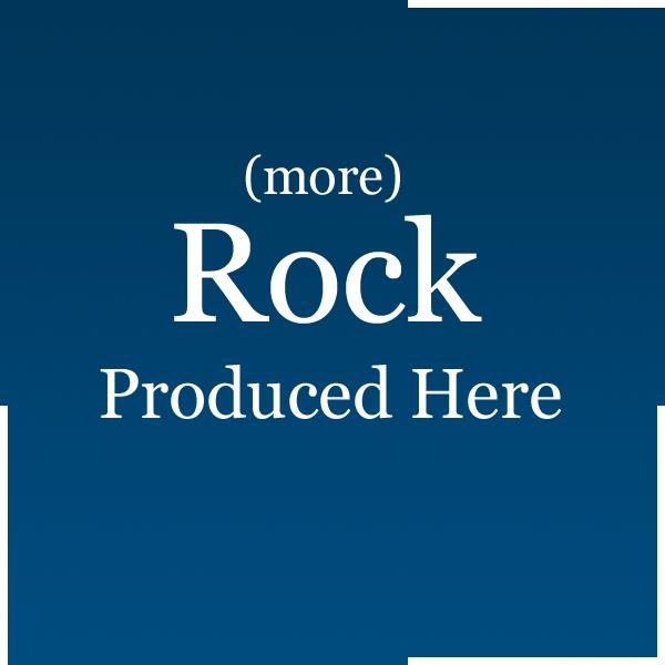 FLR's Rock Soundcloud Showcase